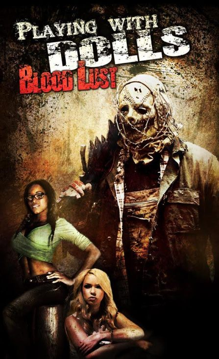 playing-with-dolls-bloodlust-2016-horror-movie