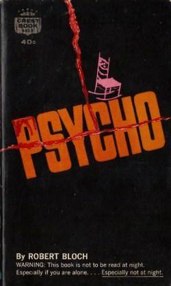 psycho-robert-bloch-crest-1963