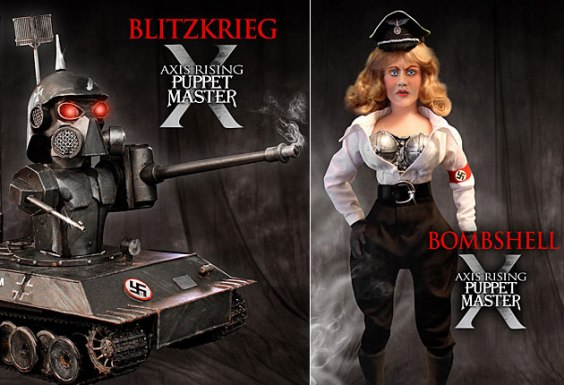 puppet-master-x-axis-rising-large
