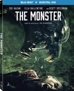the-monster-blu-ray-lionsgate-a24