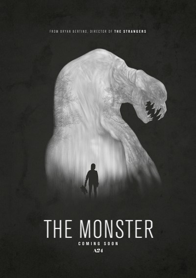 the-monster-horror-film-2016-bryan-bertino