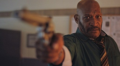 tony-todd-2016-zombies-movie