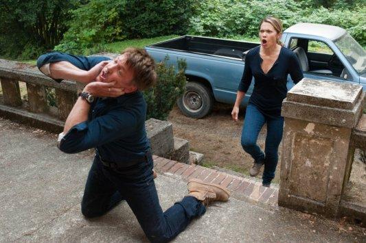 unspoken-the-2015-001-woman-shouting-at-kneeled-writhing-man-original