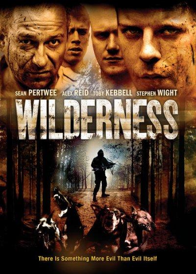 wilderness-2006-british-survival-horror