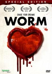 worm1