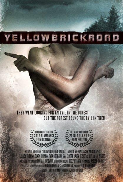 yellowbrickroad-2010-horror-movie-poster