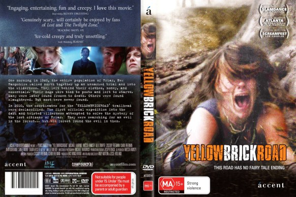 yellowbrickroad_2010_ws_r4-front-www-getcovers-net_
