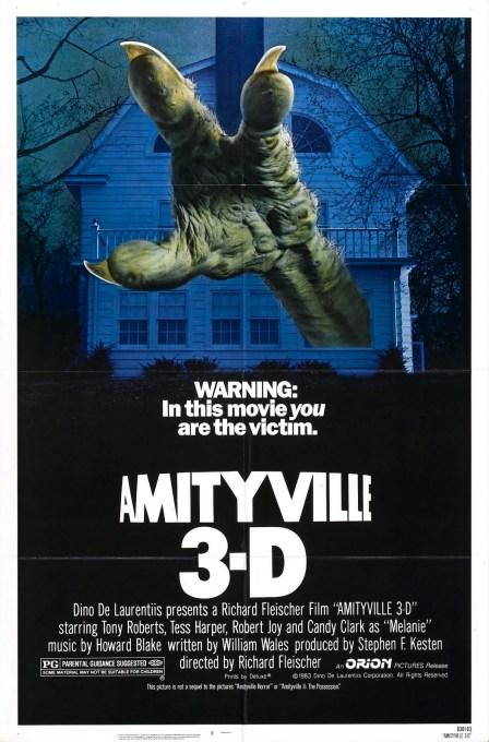 amityville-3d