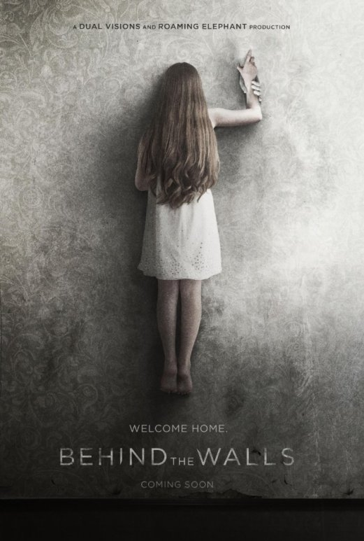 behind-the-walls-horror-movie-2017