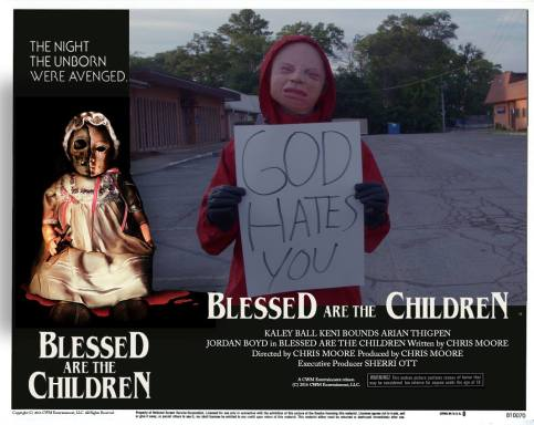 blessed-are-the-children-2016-horror-movie-god-hates-you