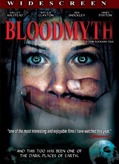 bloodmyth-british-horror-film