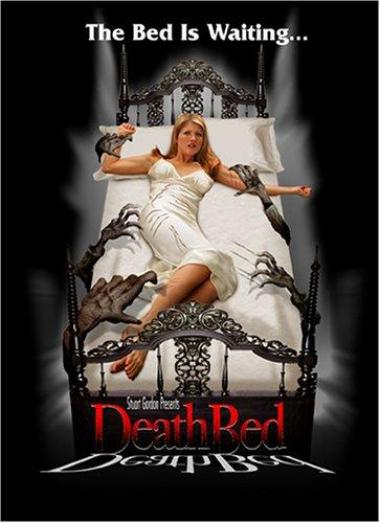 deathbed-2002-horror-movie-danny-draven