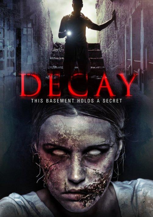 decay-2015-horror-film