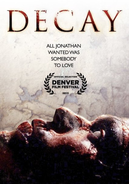 decay-horror-film-2015-alt-poster
