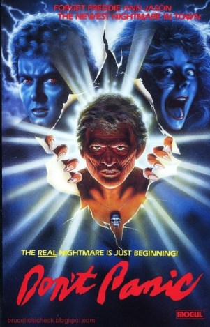 dont-panic-1988-mexican-horror