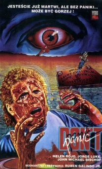 dont-panic-mexican-horror-1988