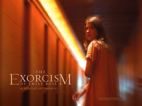 exorcism_of_emily_rose_2