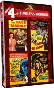 face-of-marble-four-skulls-i-bury-the-living-snake-woman-dvd
