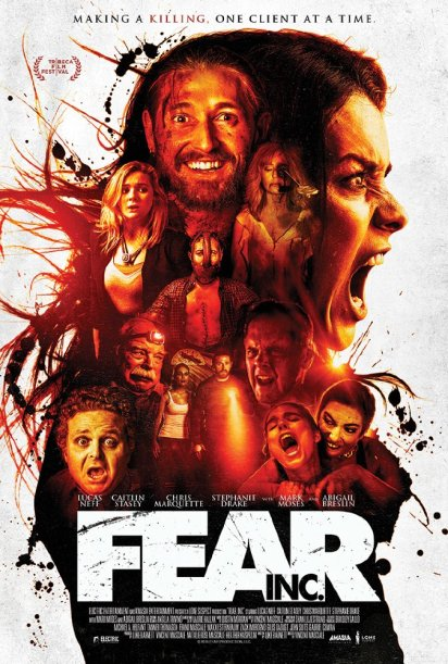 fear-inc-2016-comedy-horror-movie