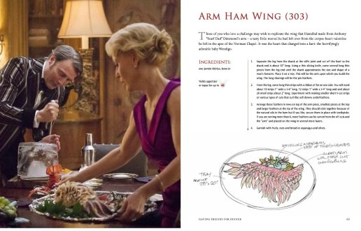 feeding-hannibal-a-connoisseurs-cookbook-2