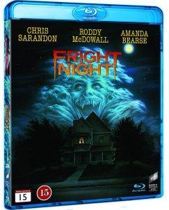 fright-night-1985-blu-ray