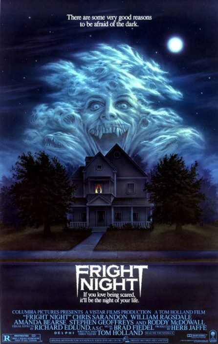 fright-night-1985-poster1
