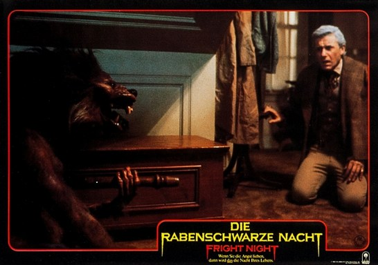 fright_night_1985_german_lobby_card_03