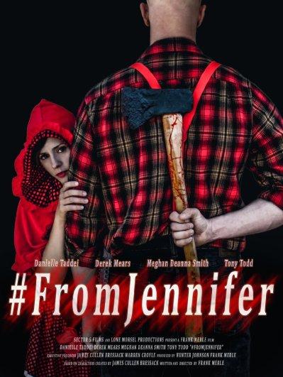 from-jennifer-horror-movie-2017-poster