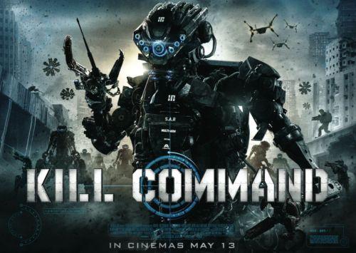 kill-command-2016-poster