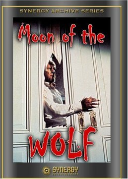 moon-of-the-wolf-synergy-dvd
