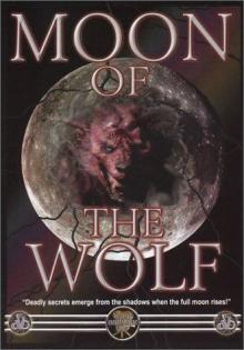 moon-of-the-wolf