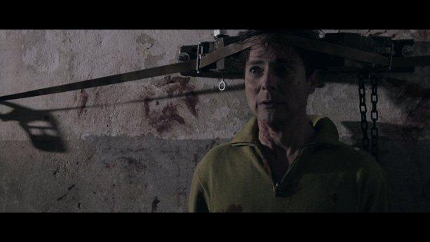 my-little-sister-2016-italian-horror-film-2