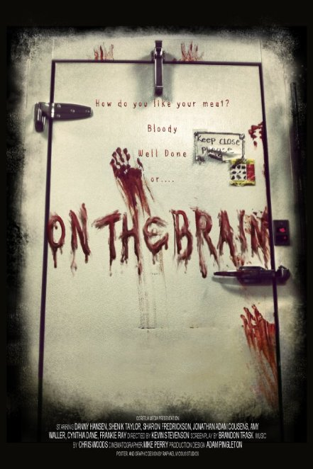 on-the-brain-2016-meat-menstruation-infection-horror-movie