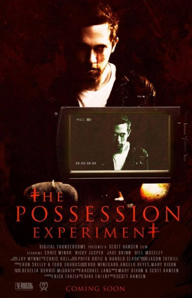 possession-experiment-2016-promo-poster