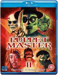 puppet-master-ii-88-films-blu-ray