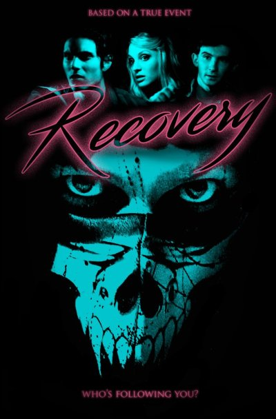 recovery-2016-horror-movie-alt-poster