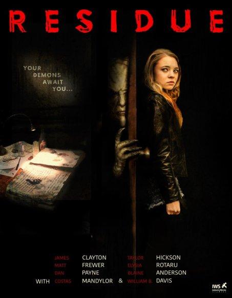 residue-neo-noir-horror-movie-2016