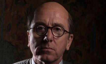 rillington-place-2016-tim-roth-as-serial-killer-john-christie