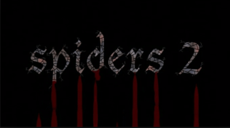 spiders-2-title
