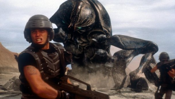 starship-troopers-2016