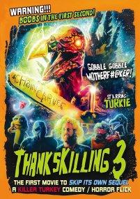 thankskilling3-dvd