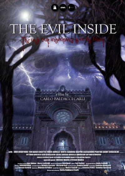 the-evil-inside-2016-italian-horror-film