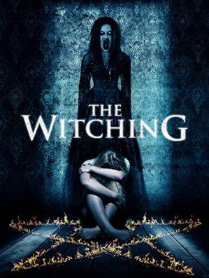 the-witching-2016-horror-anthology-movie