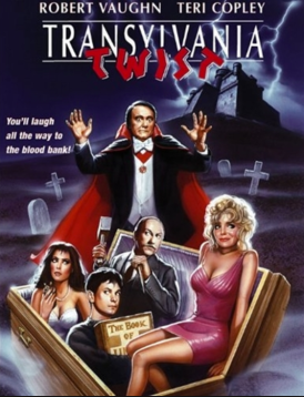 transylvania-twist-1989