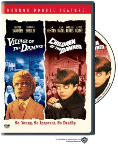 village-childre-of-the-damned-dvd