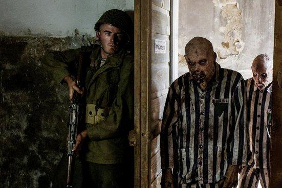 zombie-massacre-2-soldier-zombies