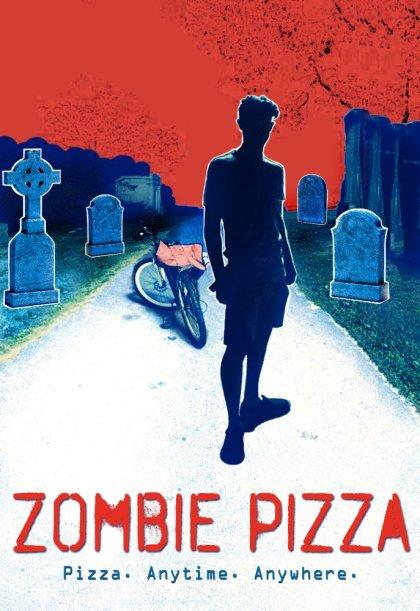 zombie-pizza-2017-horror-movie