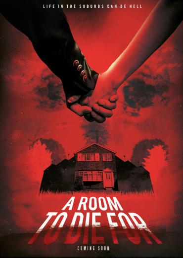 a-room-to-die-for-british-suburban-horror-film-2016-devanand-shanmugan