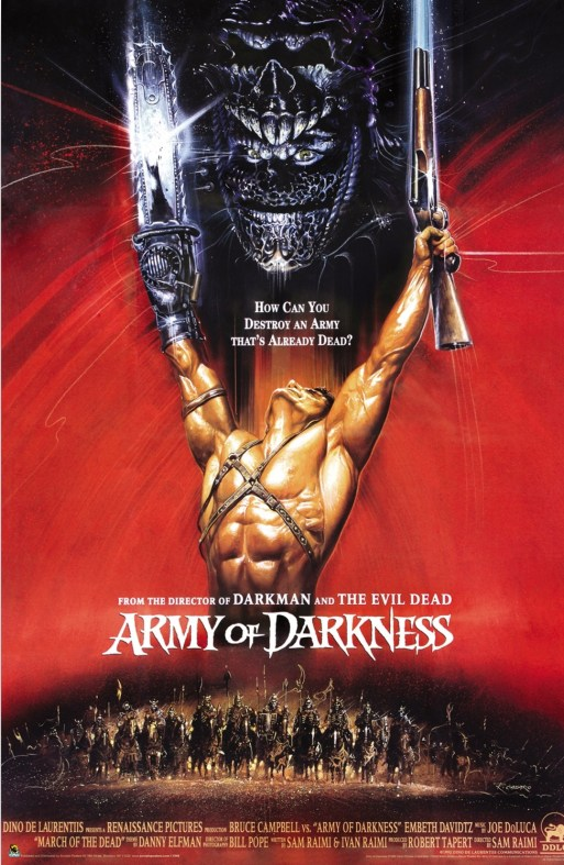 army_of_darkness_poster_02