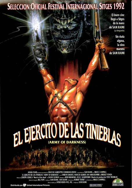 army_of_darkness_poster_03